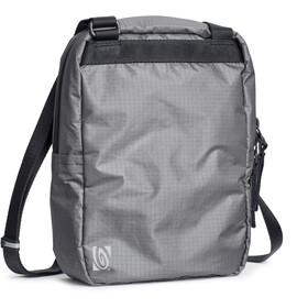 Timbuk2 Zip Kit Bag graphite